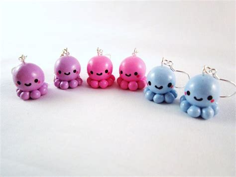 Pin by 임병선 on Klei | Polymer clay charms, Polymer clay