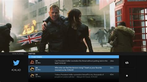 HBO Go (And Many Others) Coming To Xbox One This Year