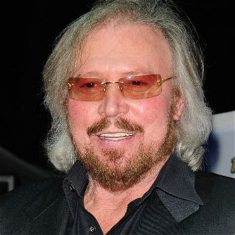 Last remaining Bee Gee Barry Gibb plans UK tour | Gigwise