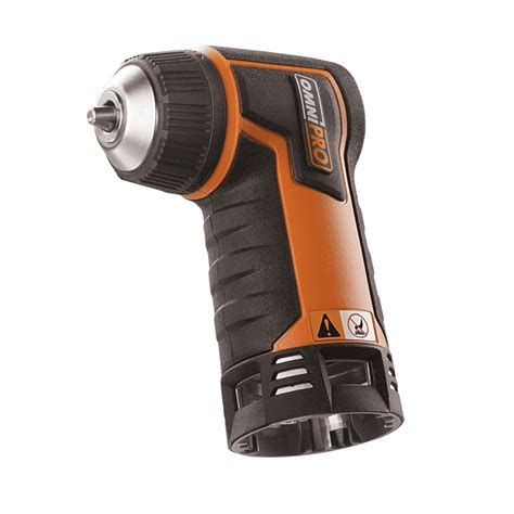 AEG Right Angle Drill Attachment   Bunnings Warehouse