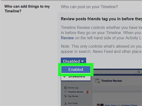 How to Untag Yourself on Facebook (with Pictures) - wikiHow