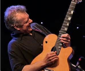 Peter White Tickets, Tour Dates & Concerts 2022 & 2021