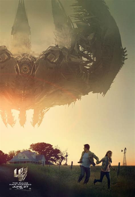 Transformers: Age of Extinction DVD Release Date | Redbox