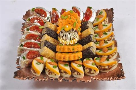 Dadu's Sweet Emporio, Baner – 20% OFF on Home Delivery