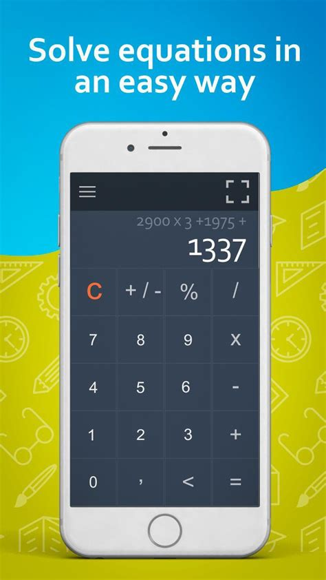 Photomath+ Calculator for Android - APK Download