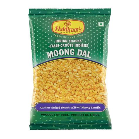 Moong Dal : Order Moong Dal online at best price