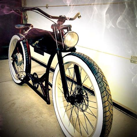 103 best images about Bike designs on Pinterest | Bikes