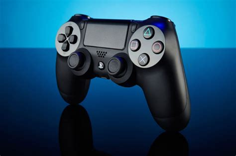 PS5 News: Has Sony teased HUGE change to the PS4