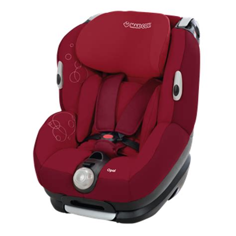 Library of baby car seat clip art freeuse library png
