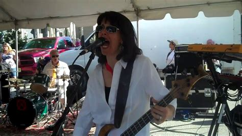 Hire Dance Hall Days - Cover Band in Butler, New Jersey