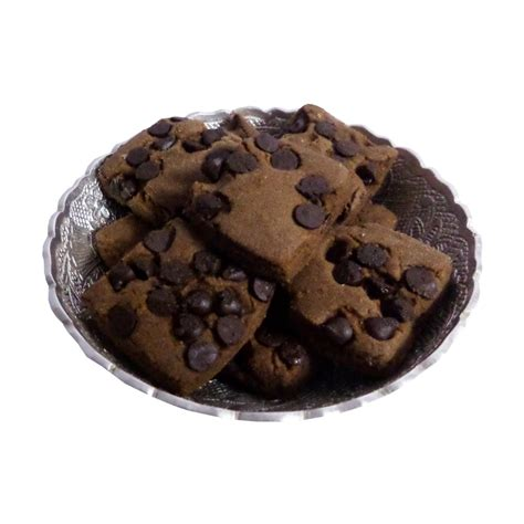 Choco Chips Biscuit : Order Choco Chips Biscuit online at
