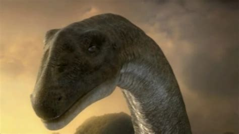 Argentinosaurus Pictures & Facts - The Dinosaur Database