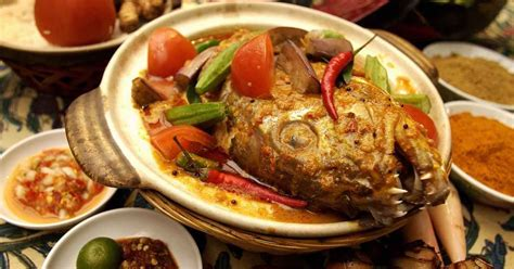House Of Peranakan Cuisine delivery from Siglap - Order