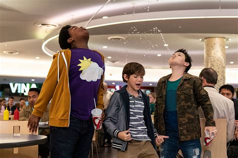 'Good Boys' Review: Sleepover Parties Will Never Be the Same