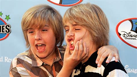 Zack and cody on deck - created by jim geoghan, danny