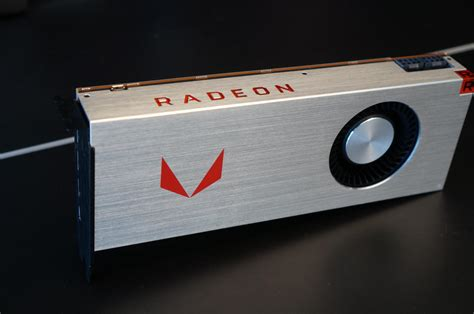 What are Radeon Packs for AMD's RX Vega graphics cards